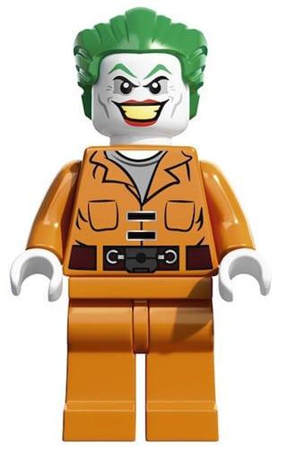 imagenes de lego marvel super heroes joker