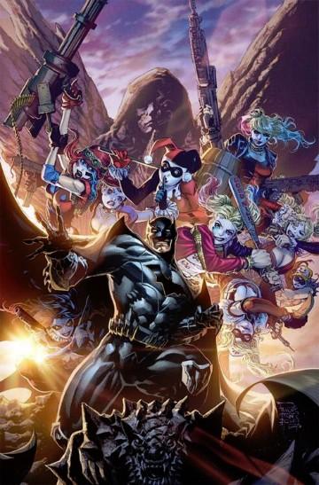 batallas de marvel heroicas