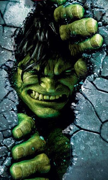 fondos-de-pantalla-de-hulk-3d