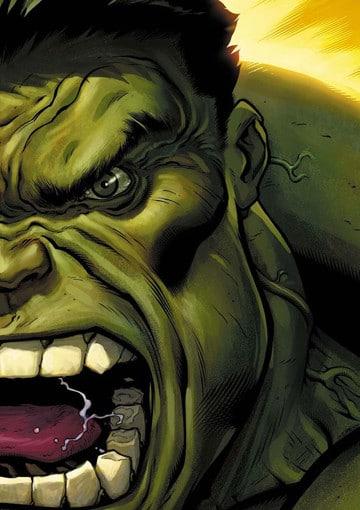 fondos-de-pantalla-de-hulk-enojado