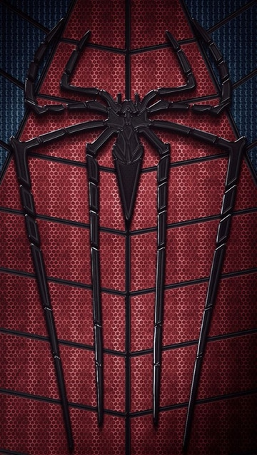 fondos-de-pantalla-spiderman-iphone