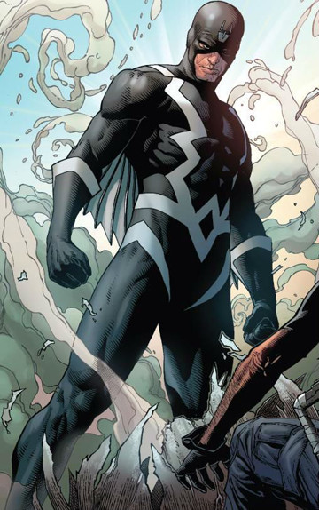 los-illuminati-marvel-black-bolt