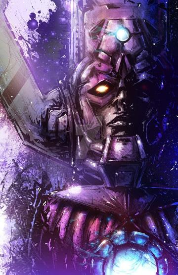 villanos mas poderosos de marvel comics
