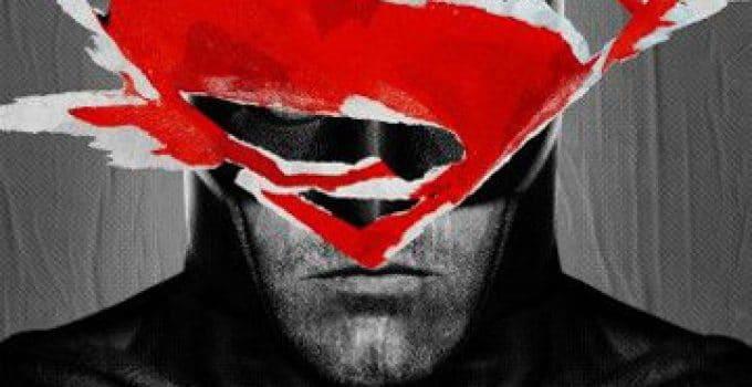 Batman Vs Superman Fondo De Pantalla Celular