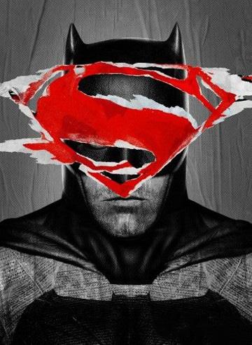 fondos de pantalla de batman vs superman 1080p
