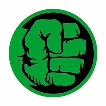 logos de los superheroes para imprimir