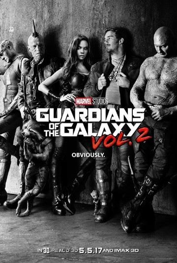imagenes de los guardianes de la galaxia 2