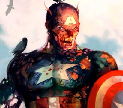 imagenes de marvel zombies 3