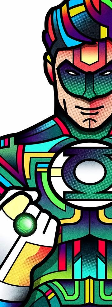 imagenes de super heroes para descargar gratis