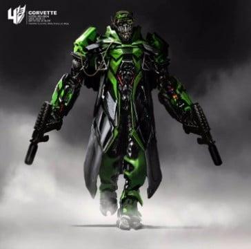imagenes de transformers 4 para descargar